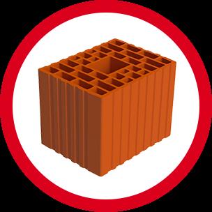 Standardni Blokovi